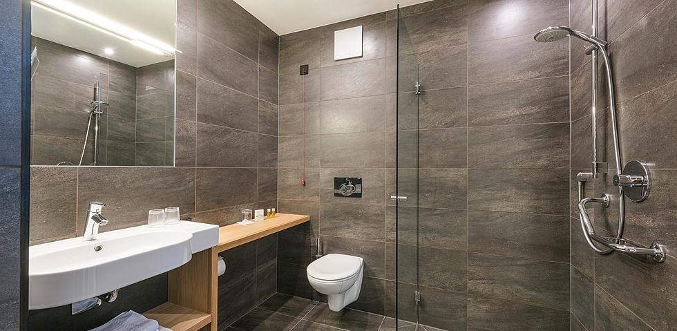 doppelzimmer schloss tirol preise im hotel pazeider bei meran s dtirol. Black Bedroom Furniture Sets. Home Design Ideas