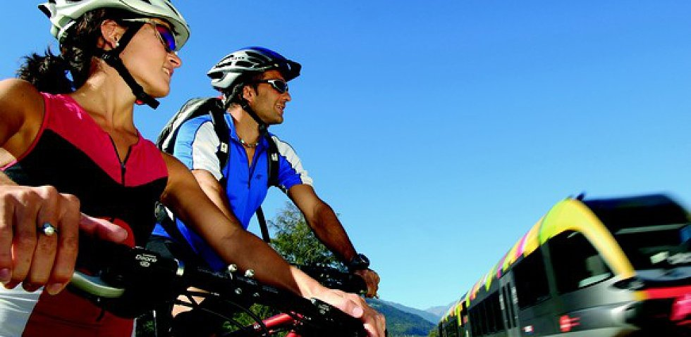 Mountainbike-Meran-Marling-Suedtirol-Touren