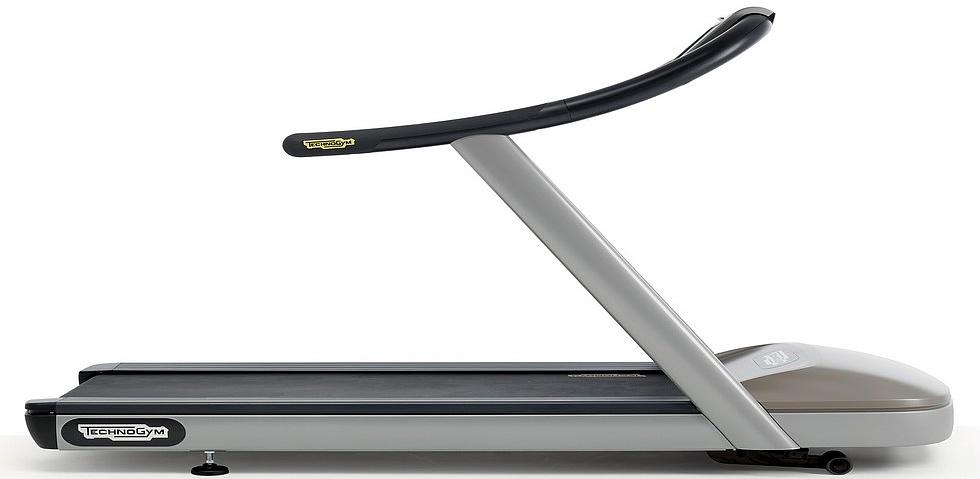 fitnessraum wellness bad wellnesshotel pazeider in. Black Bedroom Furniture Sets. Home Design Ideas